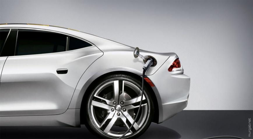 Хороший дизайн современных автомобилей