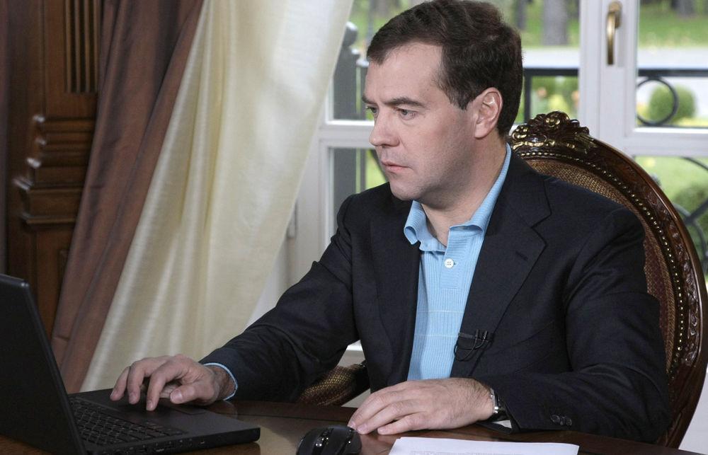 Дмитрий Анатольевич играет в World of Warcraft