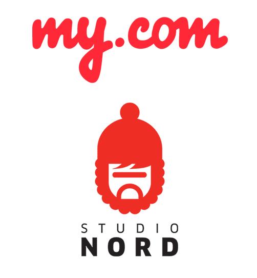 my.com Dtudio Nord