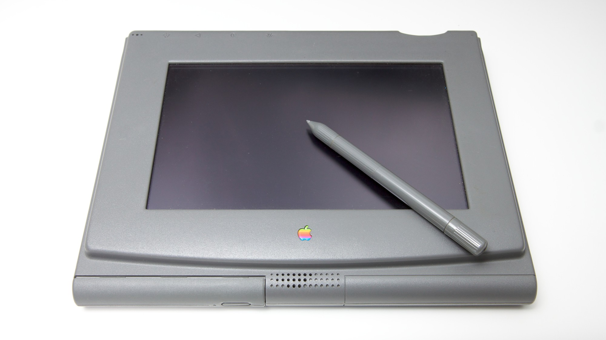 Apple PenLite